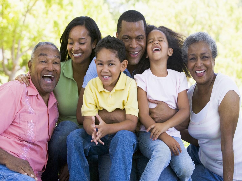 Matrimonio Y Familia : Irg doctrinas matrimonio y la familia